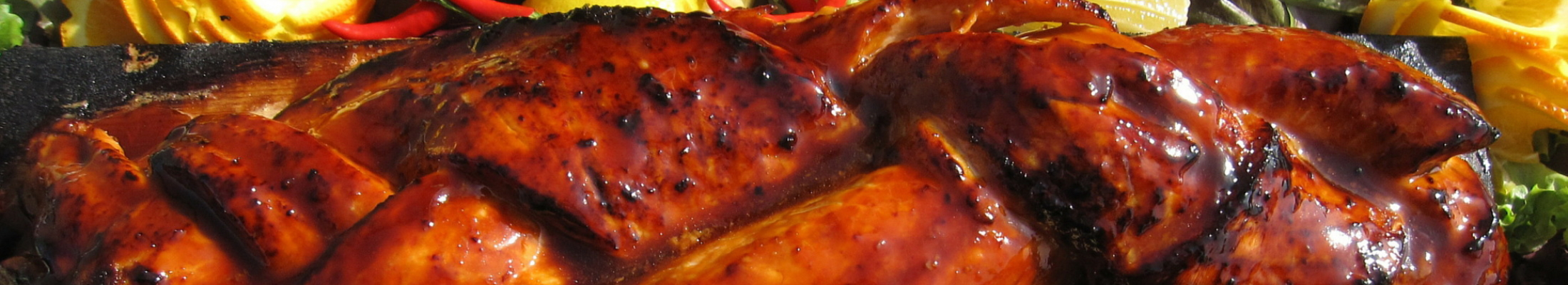bbq catering toronto and mississauga feast your eyes